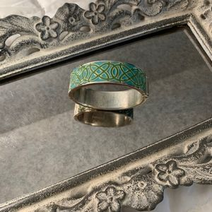 Stella & Dot Eleanor Bangle